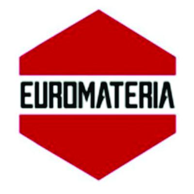 Euromateria