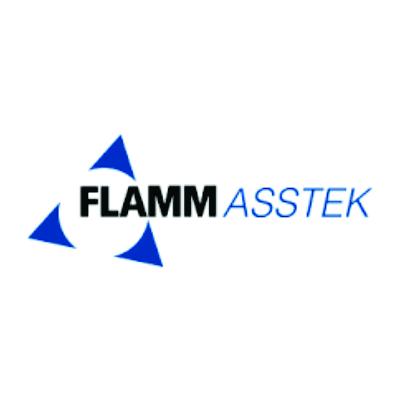 FlammAsstek